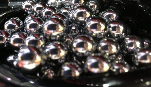 甘デジで一撃万発も可能な爆裂スペック台でおすすめ機種